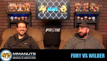 fury vs wilder 2