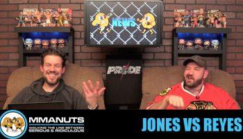 jones vs reyes ufc 247